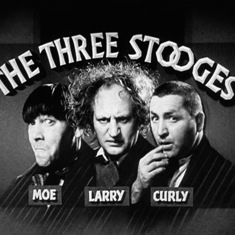10 Top Three Stooges Wall Paper FULL HD 1920×1080 For PC Background 2018 free download three stooges comedy series vaudeville vintage wallpaper 1600x1200 800x800