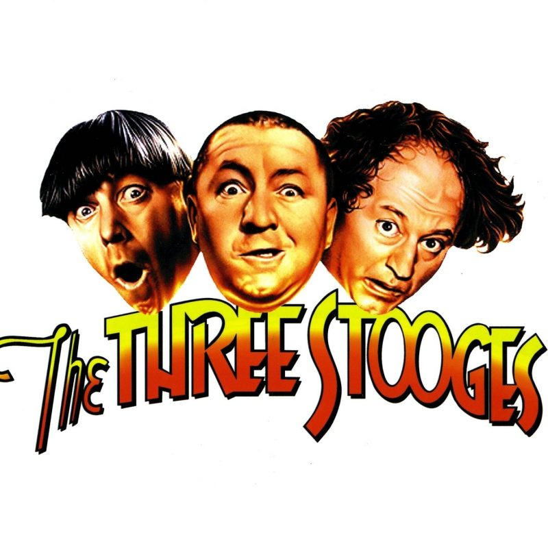 10 Top Three Stooges Wall Paper FULL HD 1920×1080 For PC Background 2018 free download three stooges comedy series vaudeville vintage wallpaper 2201x1473 800x800
