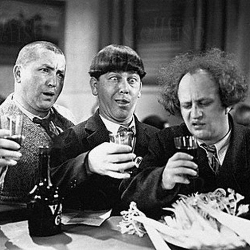 10 Top Three Stooges Wall Paper FULL HD 1920×1080 For PC Background 2018 free download three stooges screensavers that play music three stooges 800x800