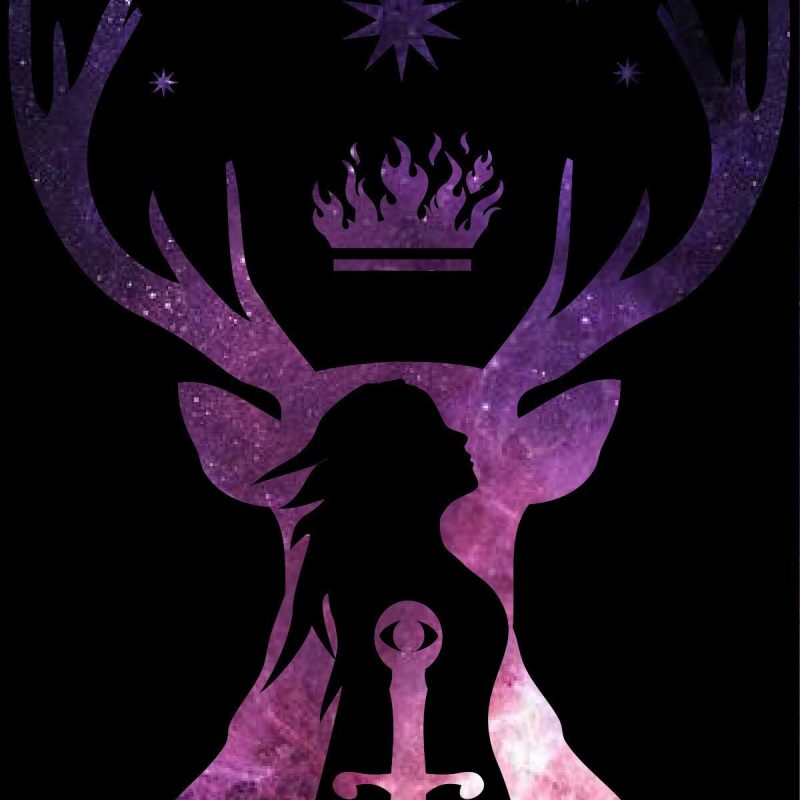 10 New Throne Of Glass Wallpaper FULL HD 1080p For PC Background 2018 free download throne of glass books pinterest glass books and acomaf 800x800