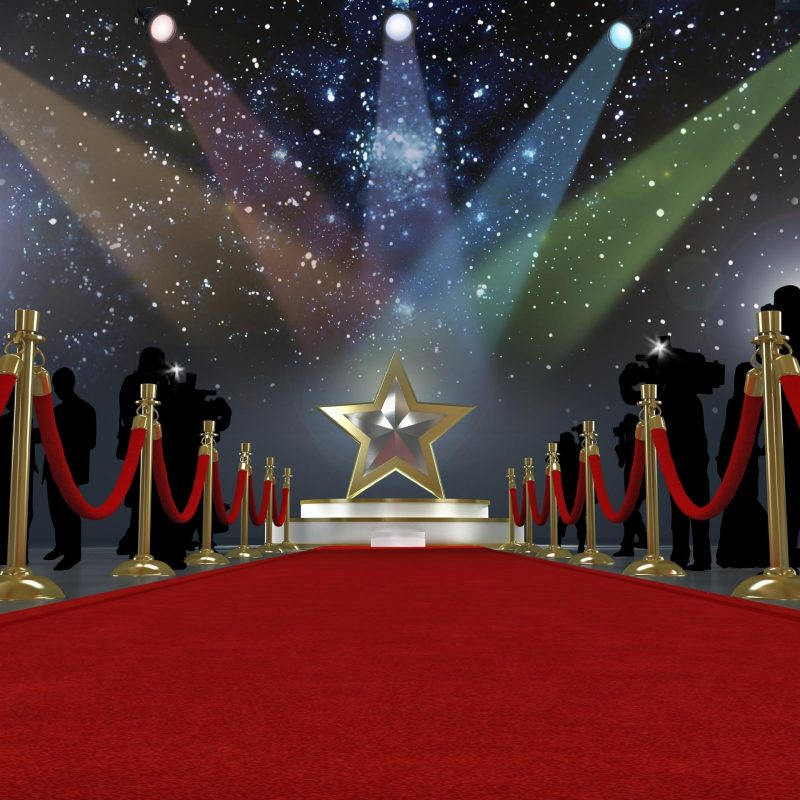 10 Best Background For Red Carpet FULL HD 1080p For PC Desktop 2021 free download tickets for red carpet awards party in dormont from showclix 800x800