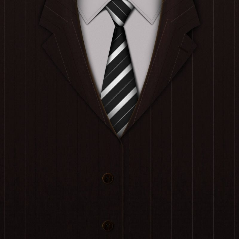 10 Best Suit And Tie Wallpaper FULL HD 1080p For PC Desktop 2020 free download tie blazer wallpaper high definition wallpapers high definition 800x800