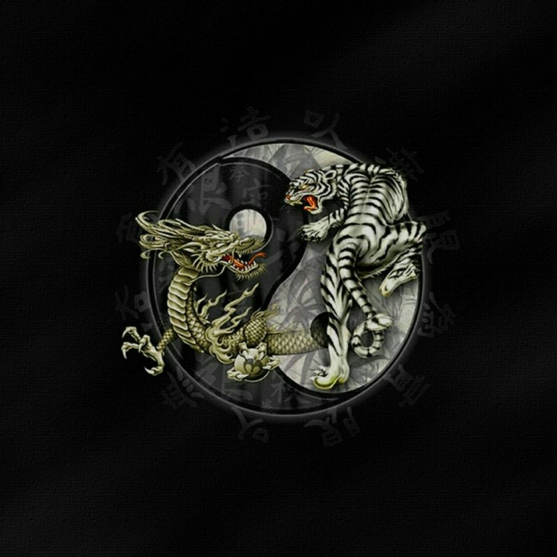 10 Latest Dragon Yin Yang Wallpaper FULL HD 1920×1080 For PC Background 2021 free download tiger and dragon yin and yang wallpaper wallpaper studio 10 tens 800x800