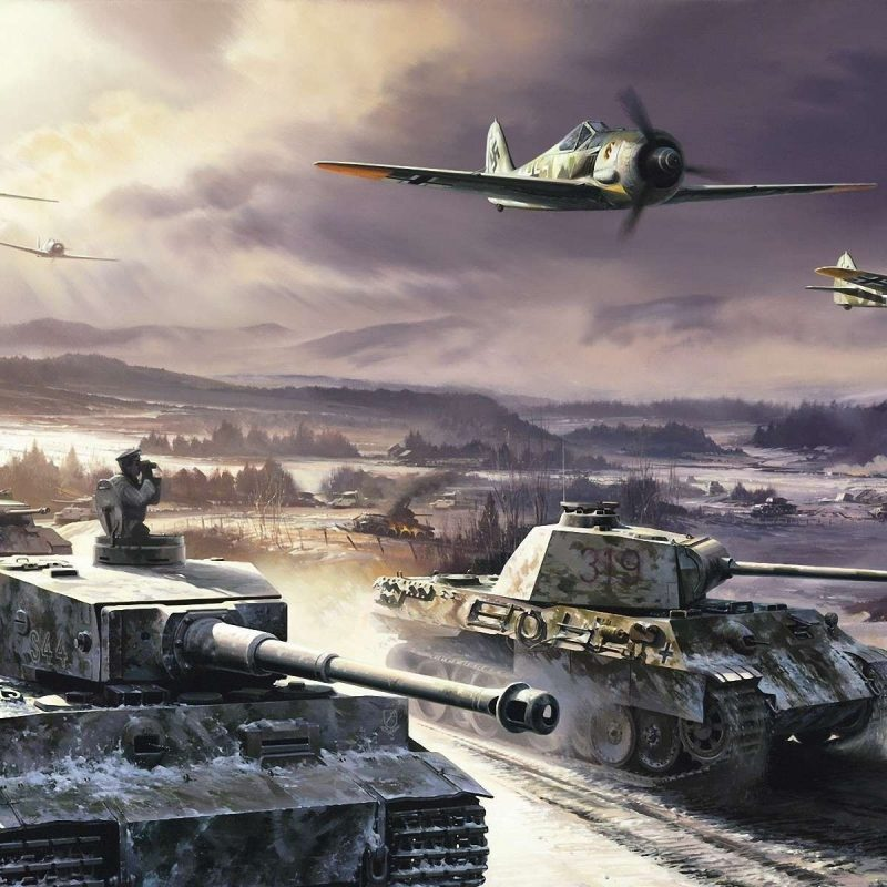 10 Best King Tiger Tank Wallpaper FULL HD 1080p For PC Desktop 2020 free download tiger tank hd wallpapers best collection of tiger tiger history 800x800