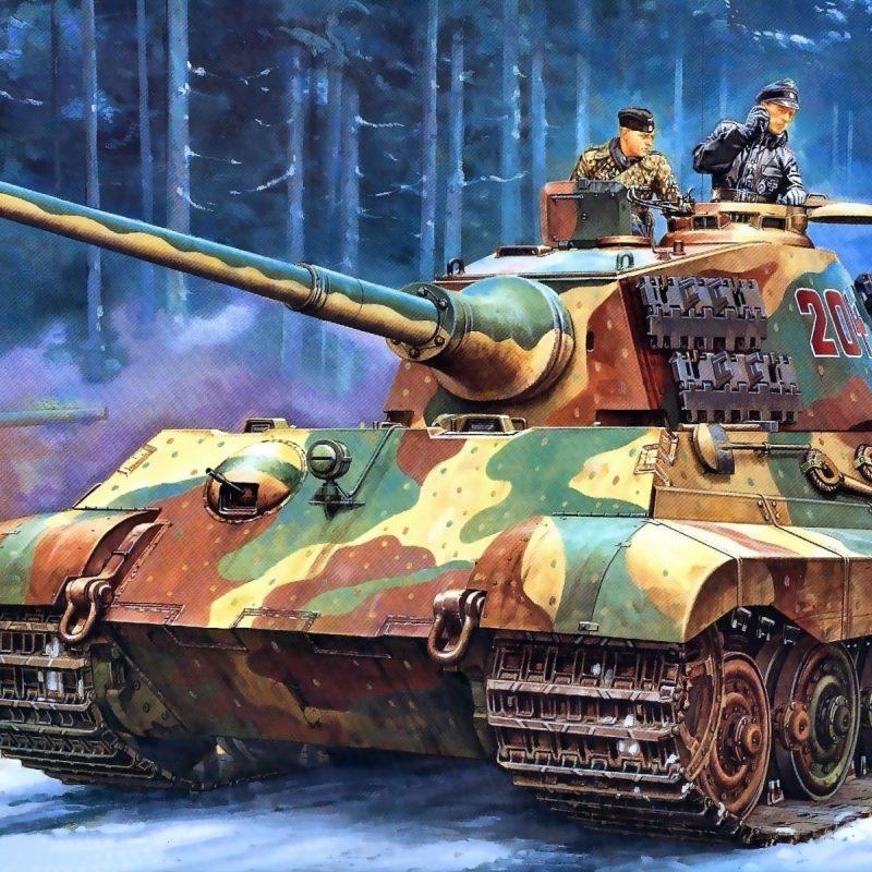10 Best King Tiger Tank Wallpaper FULL HD 1080p For PC Desktop 2020 free download tiger tank wallpaper laptop hd wallpapers pinterest tigers 800x800