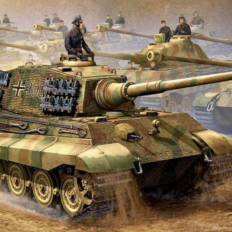 10 Best King Tiger Tank Wallpaper FULL HD 1080p For PC Desktop 2020 free download tiger tank wallpapers wallpaper cave 800x800