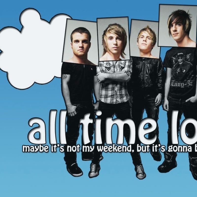10 Top All Time Low Wallpaper FULL HD 1920×1080 For PC Background 2018 free download time low wallpapers hd download 800x800