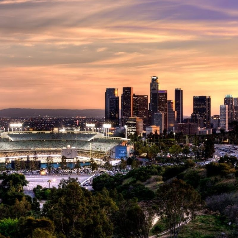 10 Top Dodger Stadium At Night Wallpaper FULL HD 1080p For PC Desktop 2021 free download time out los angeles news news on city life time out los angeles 800x800