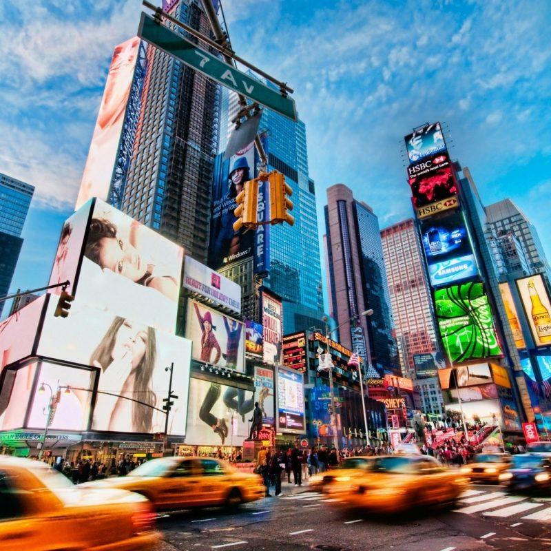 10 Best New York Hd Wallpapers 1080P FULL HD 1080p For PC Desktop 2020 free download times square new york e29da4 4k hd desktop wallpaper for 4k ultra hd tv 4 800x800