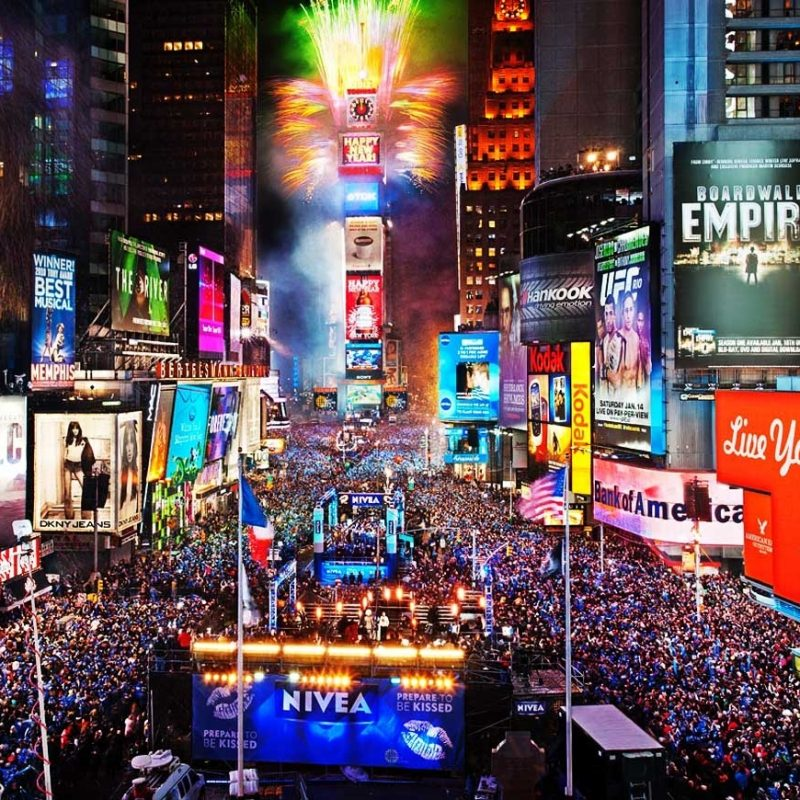 10 Most Popular Times Square High Resolution FULL HD 1080p For PC Background 2018 free download times square wallpapers wallpaper cave 1 800x800