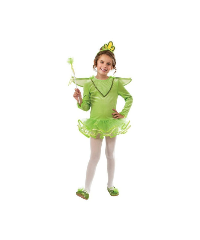 10 New A Picture Of Tinkerbell FULL HD 1920×1080 For PC Desktop 2020 free download tinkerbell kids costume girls fairy costumes 667x800