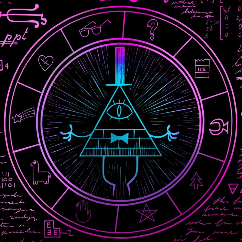 10 Top Bill Cipher Wallpaper Iphone FULL HD 1920×1080 For PC Background 2020 free download tinkerbell wallpaper awesome gravity falls bill cipher wallpaper 15 800x800