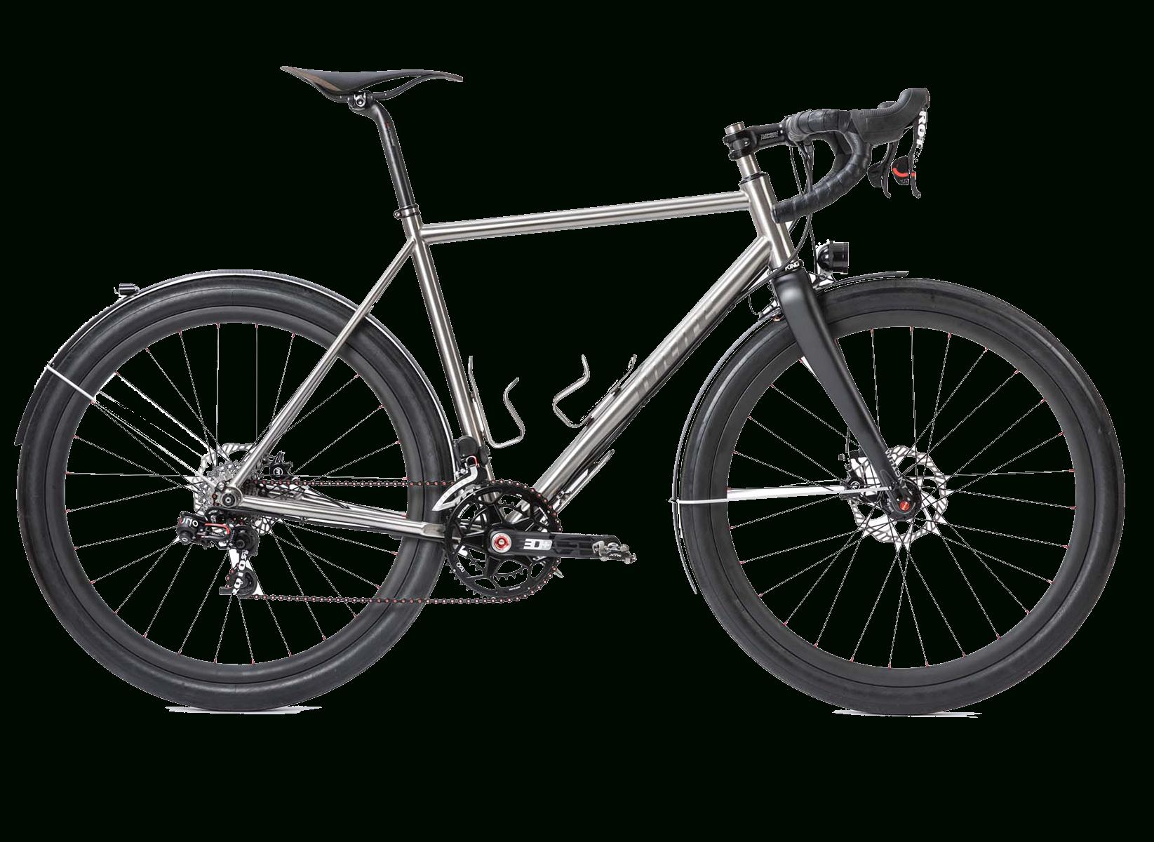 titan bikes und fahrräder - hilite bikes
