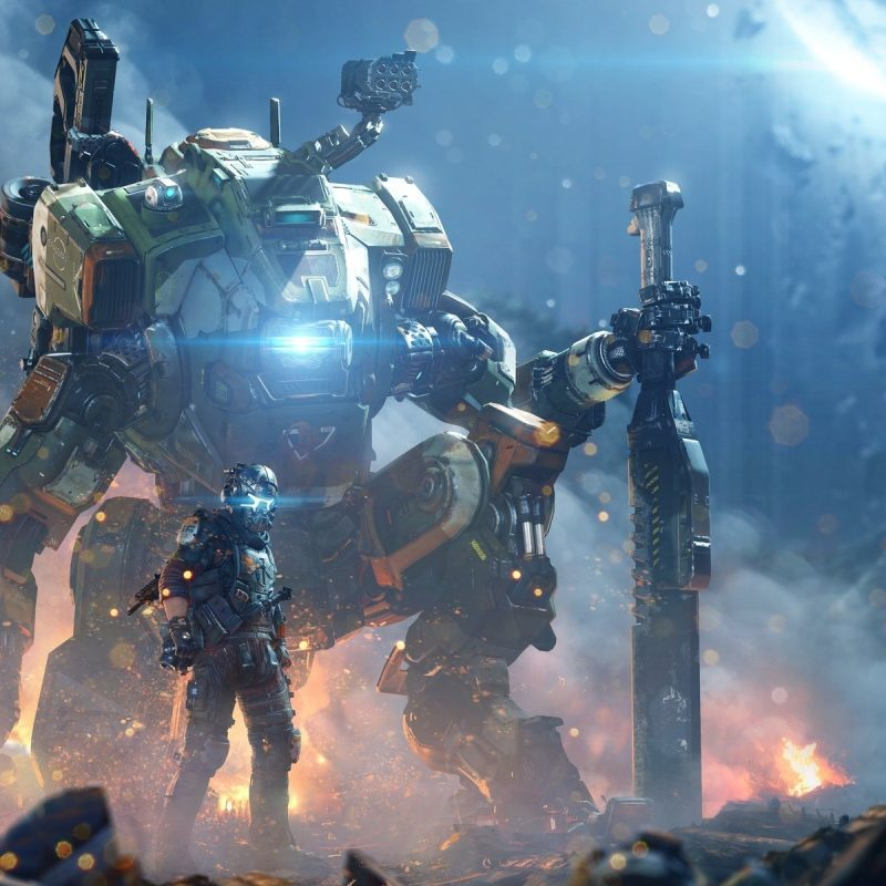 10 Best Titanfall 2 Hd Wallpaper FULL HD 1080p For PC Background 2021 free download titanfall 2 wallpaper 61755 1920x1200 px hdwallsource 1 800x800