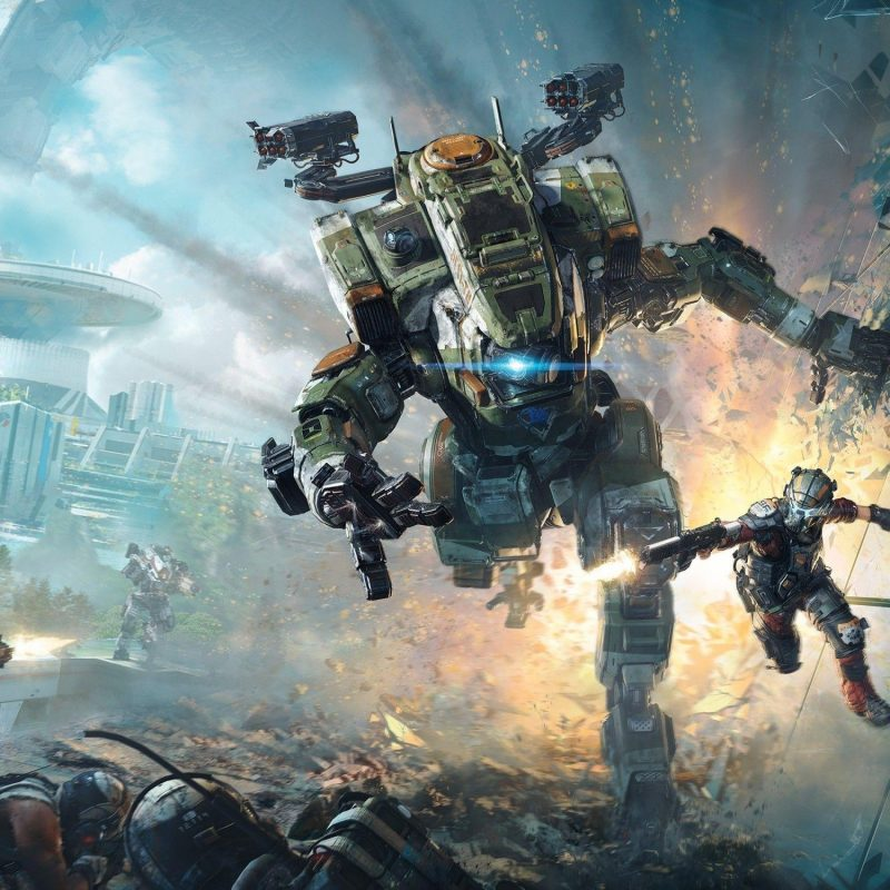 10 Top Titanfall 2 Wallpaper 1920X1080 FULL HD 1080p For PC Desktop 2021 free download titanfall 2 wallpapers wallpaper cave 800x800