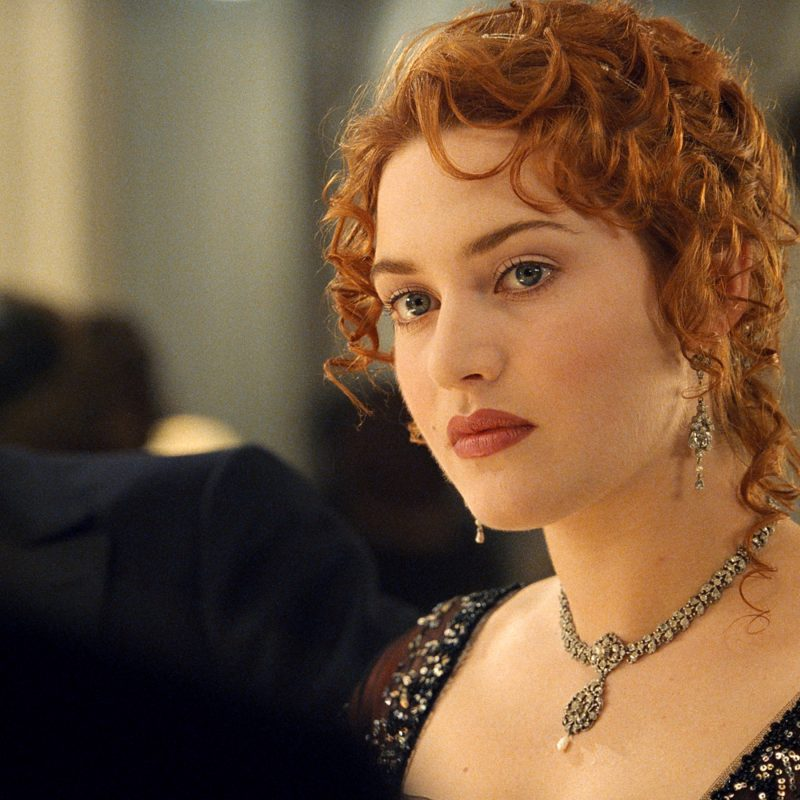 10 Best Kate Winslet Titanic Images FULL HD 1920×1080 For PC Desktop 2018 free download titanic 20th anniversary kate winslet looks back on james cameron 1 800x800