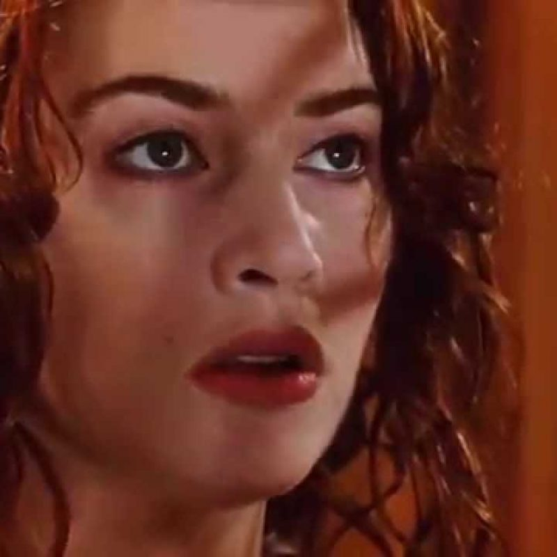 10 Best Kate Winslet Titanic Images FULL HD 1920×1080 For PC Desktop 2018 free download titanic e299a5 kate winslet e299a5 leonardo dicaprio e299a5 love is forever 1 800x800