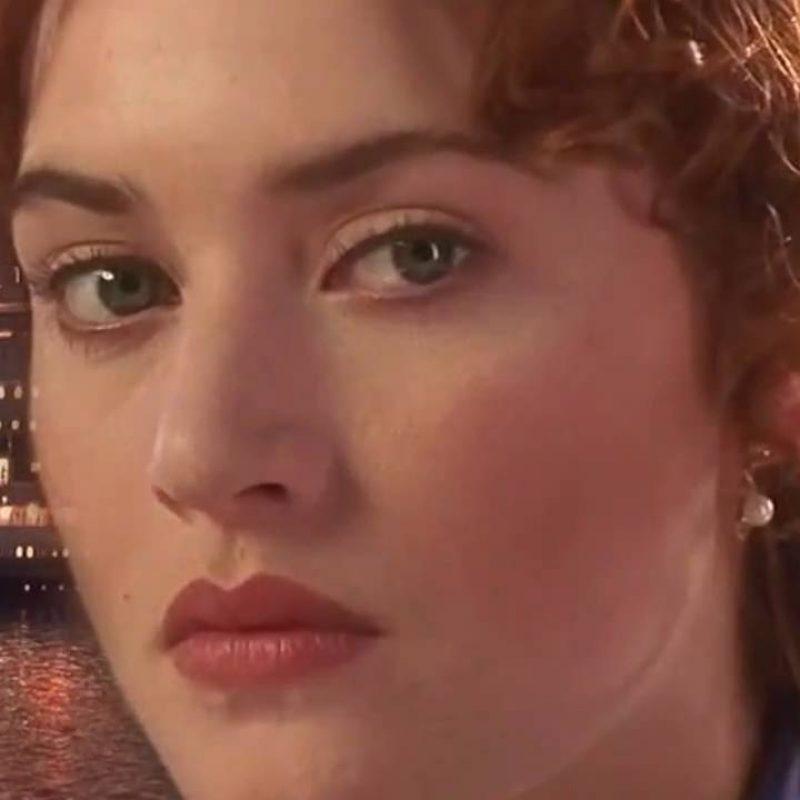10 Best Kate Winslet Titanic Images FULL HD 1920×1080 For PC Desktop 2021 free download titanic kate winslet leonardo dicaprio overcome youtube 800x800