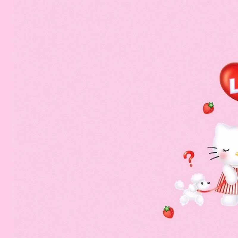 10 Best Hello Kitty Wallpaper 1366X768 FULL HD 1920×1080 For PC Desktop 2020 free download tm wallpapers wide wallpapers e hd wallpapers hello kitty wallpapers 800x800