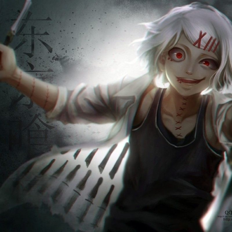 10 Top Tokyo Ghoul Suzuya Wallpaper FULL HD 1920×1080 For PC Background 2021 free download tokyo ghoul suzuya juuzou wallpaper no 175073 wallhaven cc 800x800