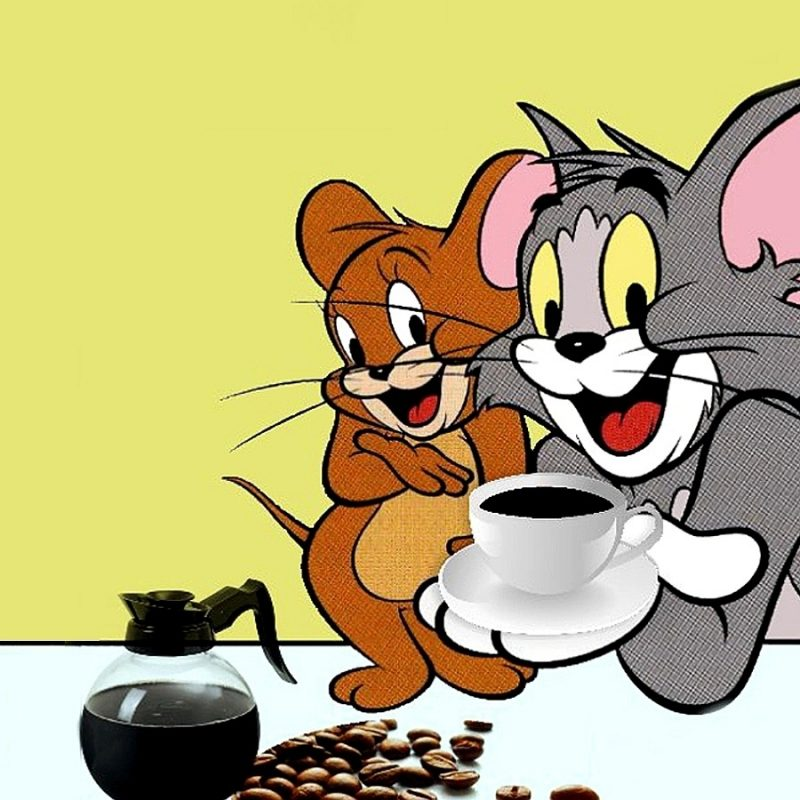 10 Best Tom And Jery Wallpaper FULL HD 1080p For PC Desktop 2020 free download tom and jerry cartoon wallpaper wallpaper wallpaperlepi 800x800