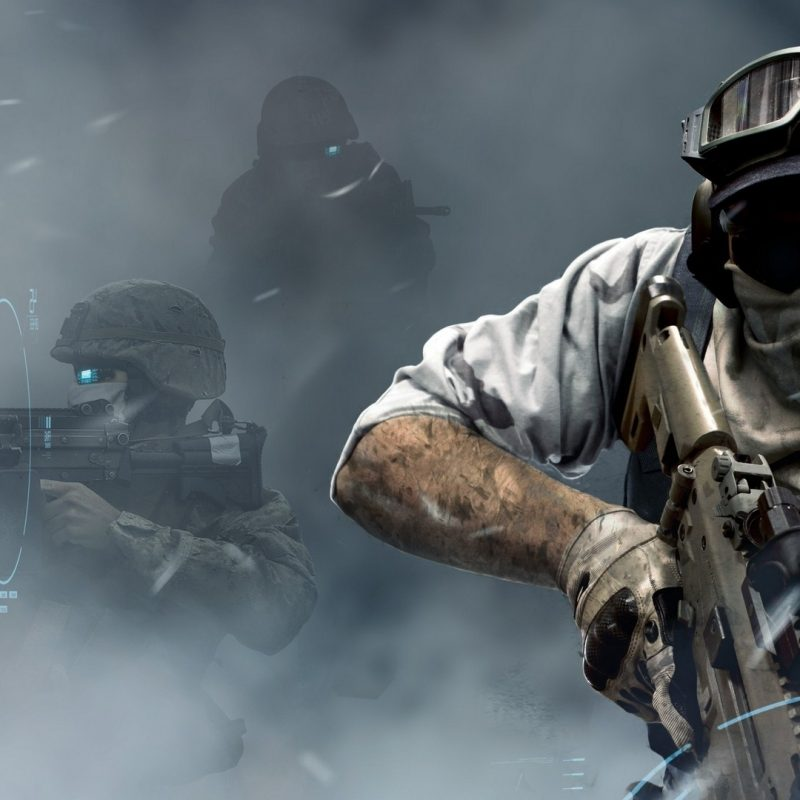10 Latest Ghost Recon Future Soldier Wallpaper FULL HD 1080p For PC Background 2020 free download tom clancys ghost recon future soldier full hd fond decran and 1 800x800