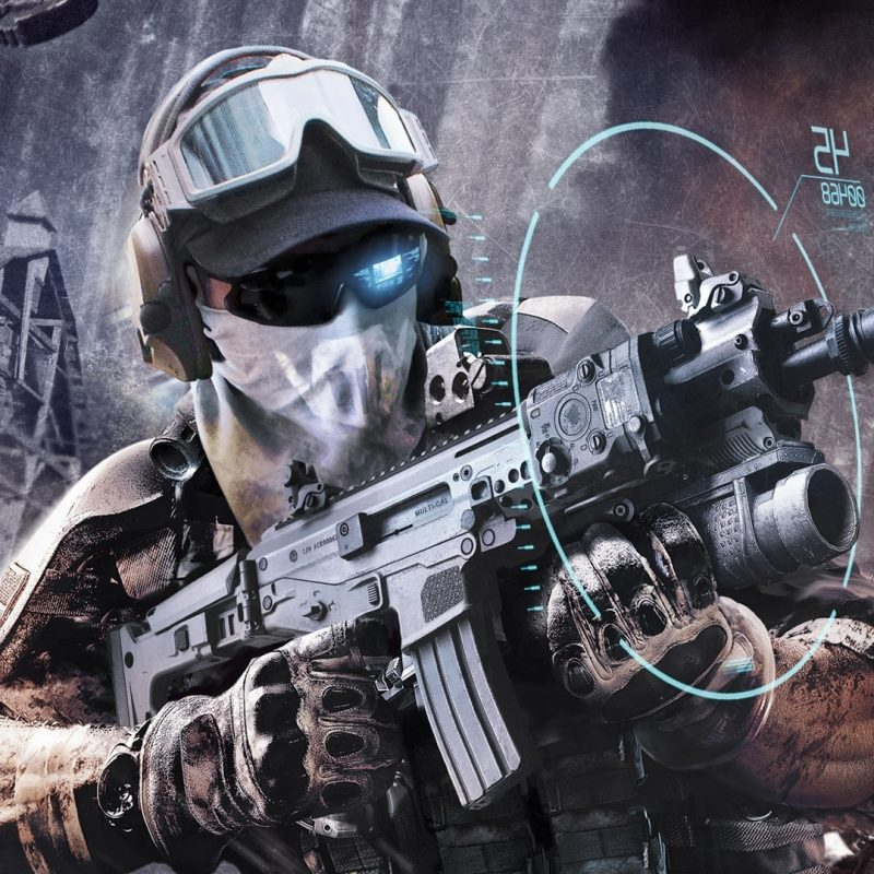 10 Latest Ghost Recon Future Soldier Wallpaper FULL HD 1080p For PC Background 2020 free download tom clancys ghost recon future soldier full hd fond decran and 800x800