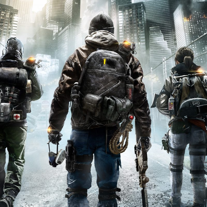 10 Latest Wallpaper Hd Games 2015 FULL HD 1080p For PC Background 2021 free download tom clancys the division wallpapers high resolution and quality 800x800