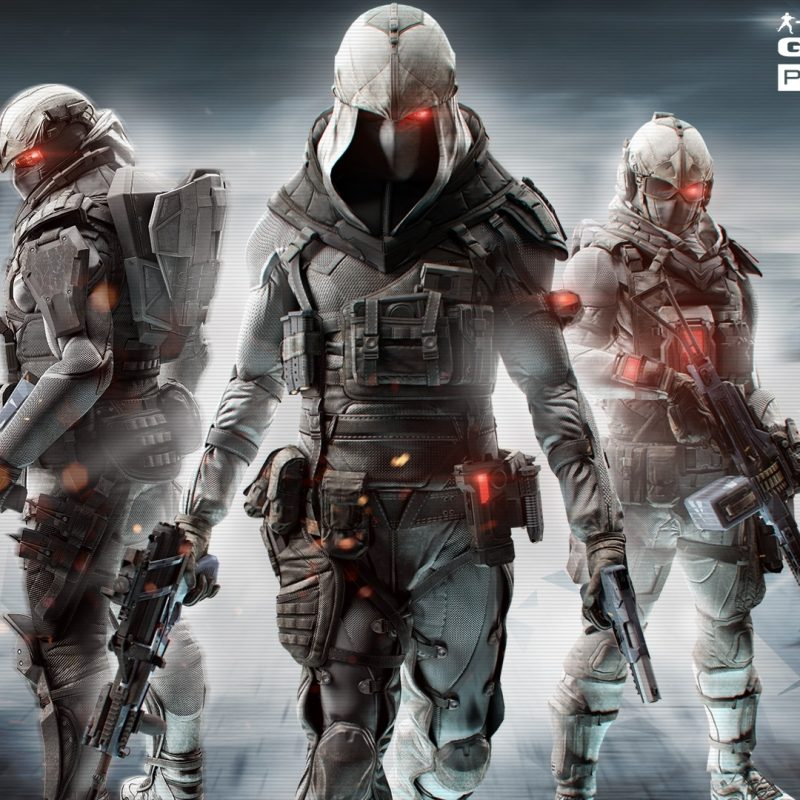 10 Latest Wallpaper Hd Games 2015 FULL HD 1080p For PC Background 2021 free download tom clanycs ghost recon phantoms hd games 4k wallpapers images 800x800