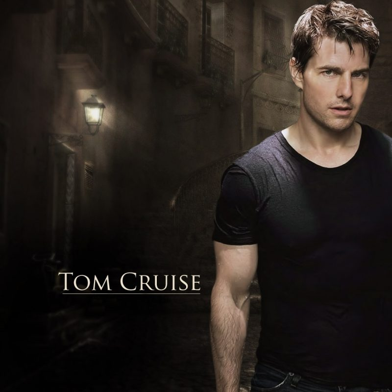 10 Best Hollywood Wallpaper Hd 1080P FULL HD 1080p For PC Desktop 2018 free download tom cruise hd images get free top quality tom cruise hd images for 800x800