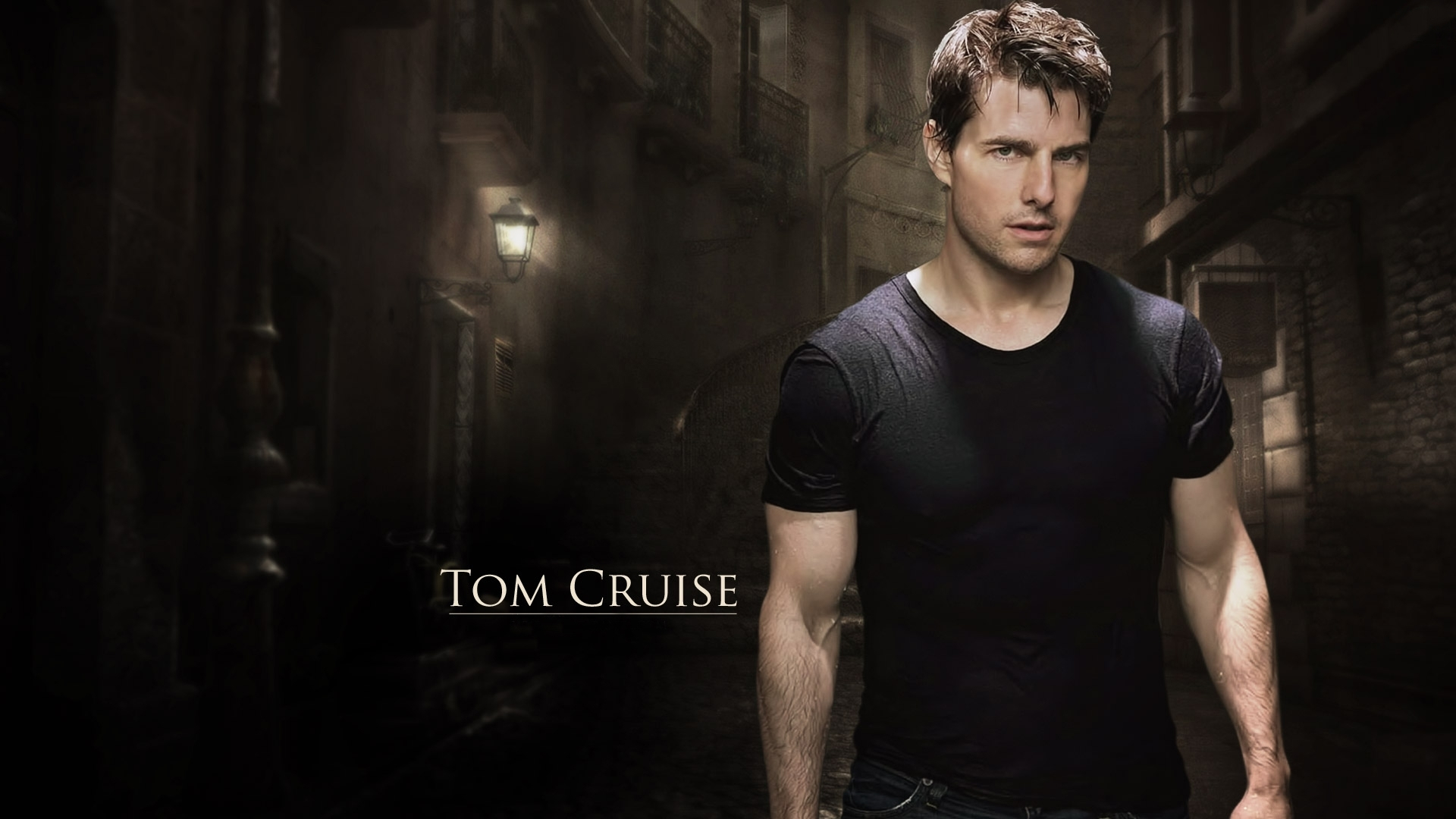 tom cruise hd images : get free top quality tom cruise hd images for