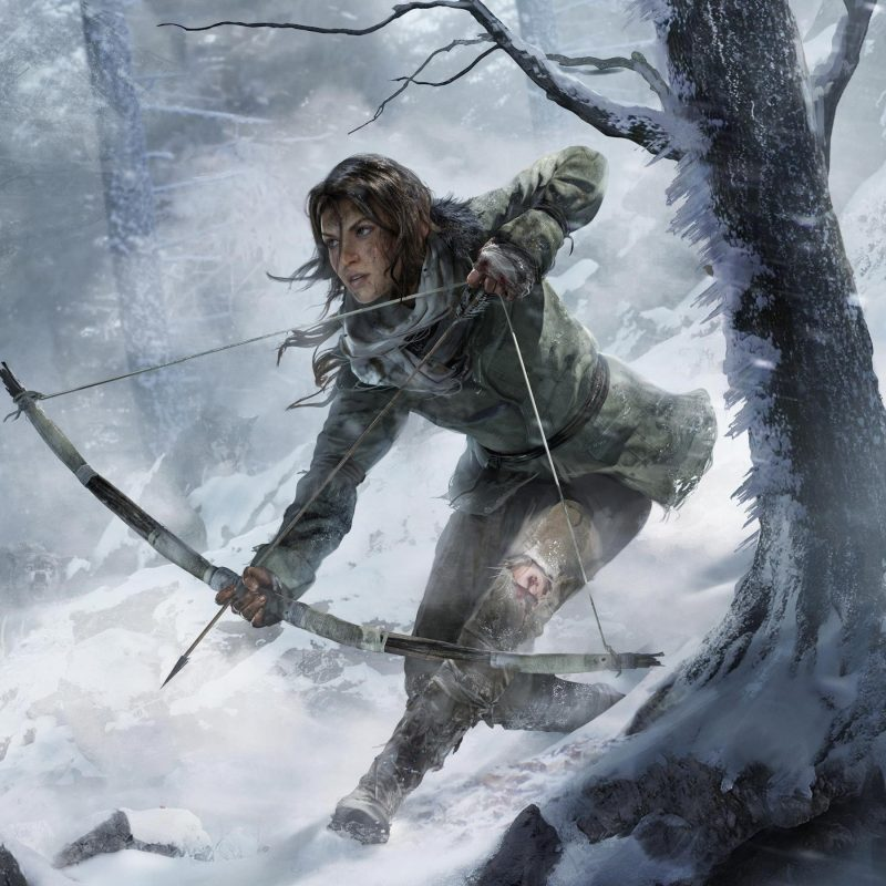 10 Latest Tomb Raider 2015 Wallpaper FULL HD 1080p For PC Desktop 2020 free download tomb raider 2015 android wallpapers wallpaper cave 800x800