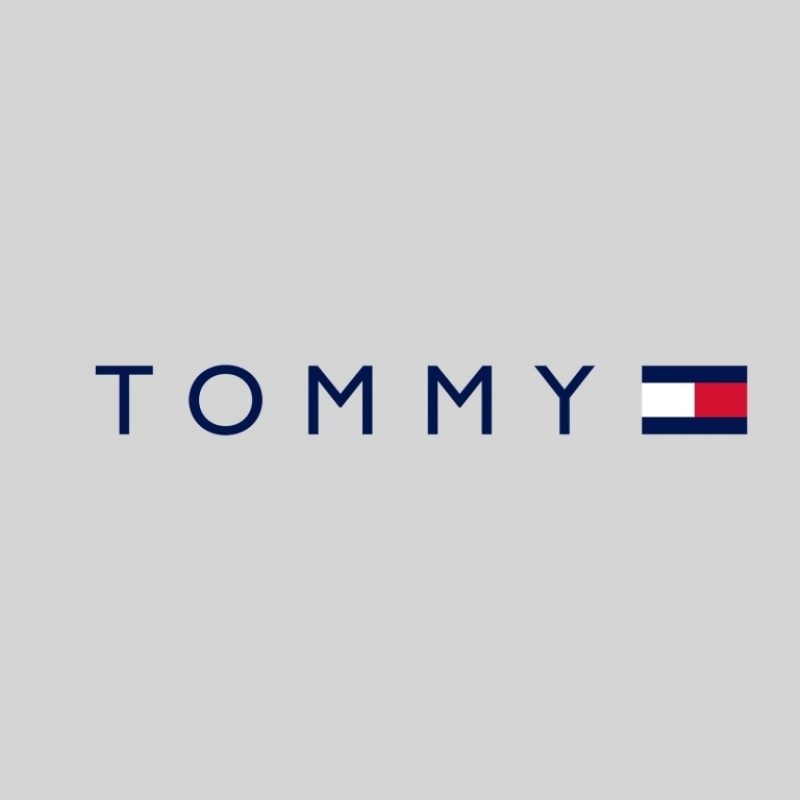 10 New Tommy Hilfiger Logo Wallpaper FULL HD 1080p For PC Desktop 2018 free download tommy hilfiger e29da4 4k hd desktop wallpaper for 4k ultra hd tv 1 800x800