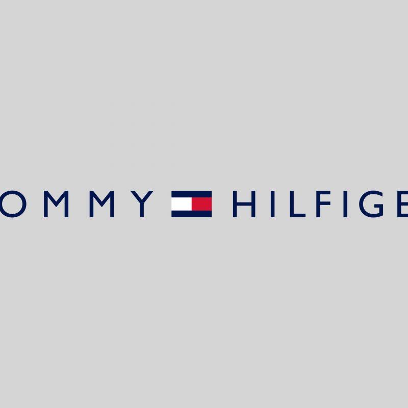 10 New Tommy Hilfiger Logo Wallpaper FULL HD 1080p For PC Desktop 2018 free download tommy hilfiger e29da4 4k hd desktop wallpaper for 4k ultra hd tv 800x800