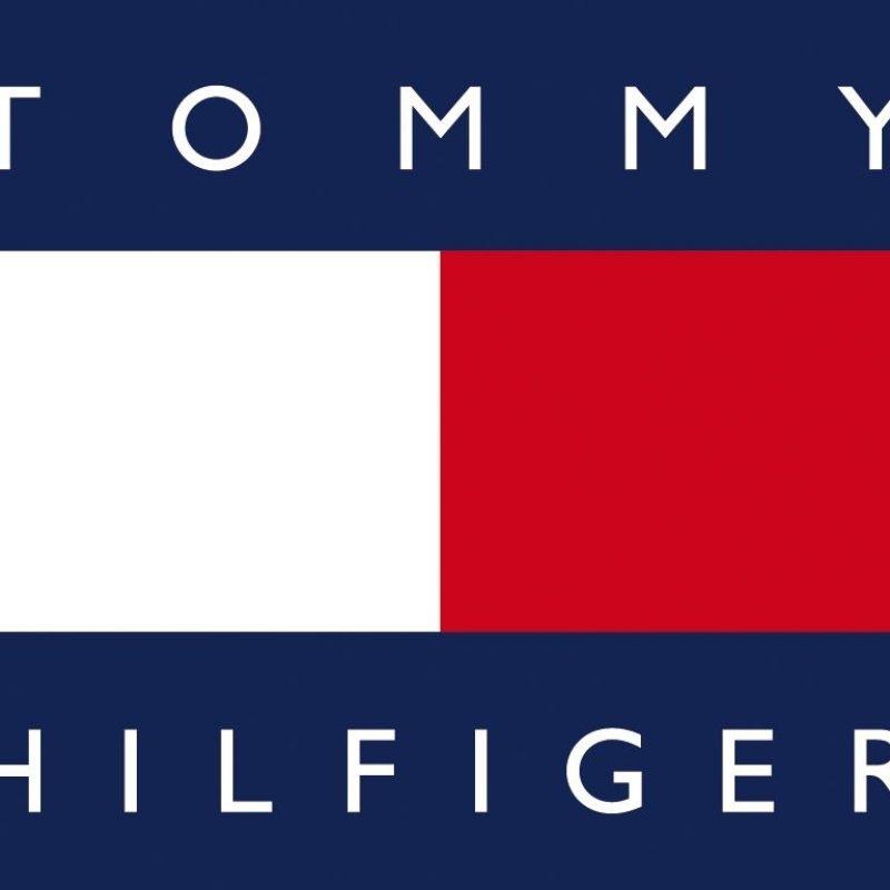 10 New Tommy Hilfiger Logo Wallpaper FULL HD 1080p For PC Desktop 2018 free download tommy hilfiger logo tommy hilfiger pinterest tommy hilfiger 800x800