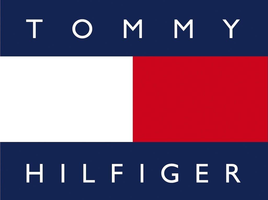 tommy hilfiger logo | tommy hilfiger | pinterest | tommy hilfiger
