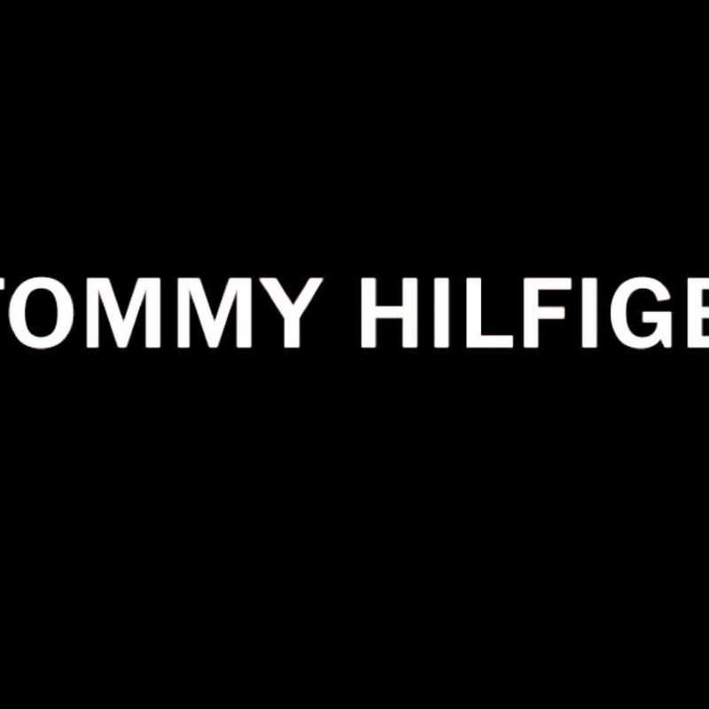 10 New Tommy Hilfiger Logo Wallpaper FULL HD 1080p For PC Desktop 2020 free download tommy hilfiger wallpapers 82 images 800x800