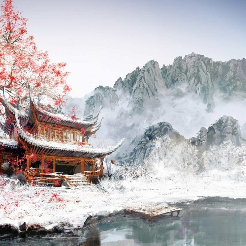 10 Most Popular Japanese Art Wallpaper Hd FULL HD 1080p For PC Desktop 2018 free download tomoyea91698 images japanese wallpaper of japanese art 20 hd 800x800