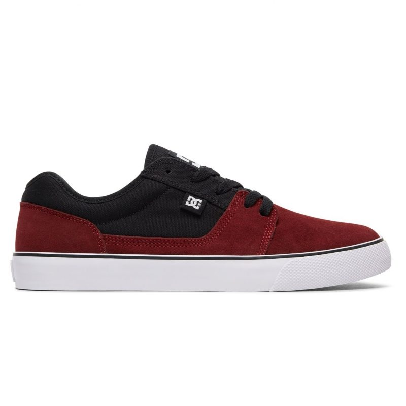 10 Top Pictures Of Dc Shoes FULL HD 1080p For PC Background 2021 free download tonik chaussures 302905 dc shoes 800x800