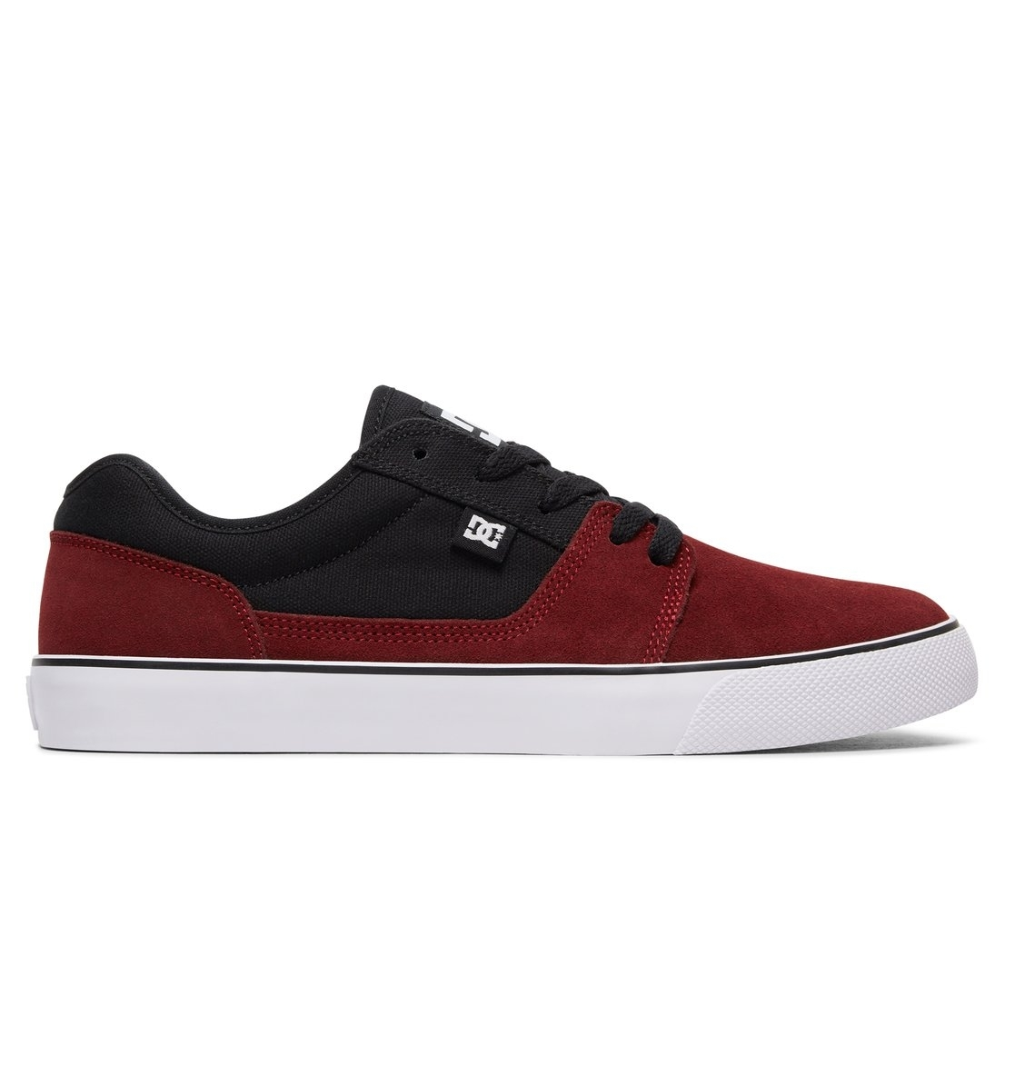 tonik - chaussures 302905 | dc shoes