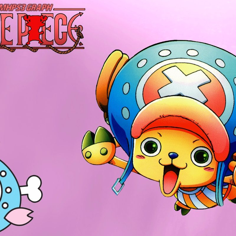 10 Most Popular One Piece Chopper Wallpaper FULL HD 1920×1080 For PC Desktop 2020 free download tony tony chopper wallpapers full hd 1080p best hd tony tony 800x800