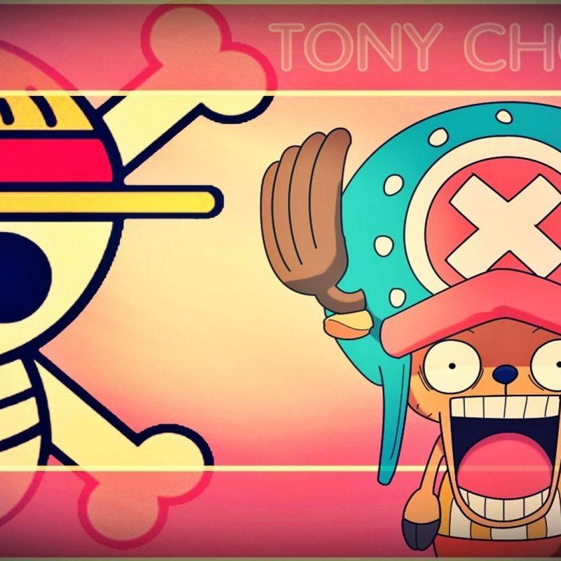 10 Best Tony Tony Chopper Wallpaper FULL HD 1920×1080 For PC Background 2020 free download tony tony chopper wallpapers wallpaper cave 1 800x800