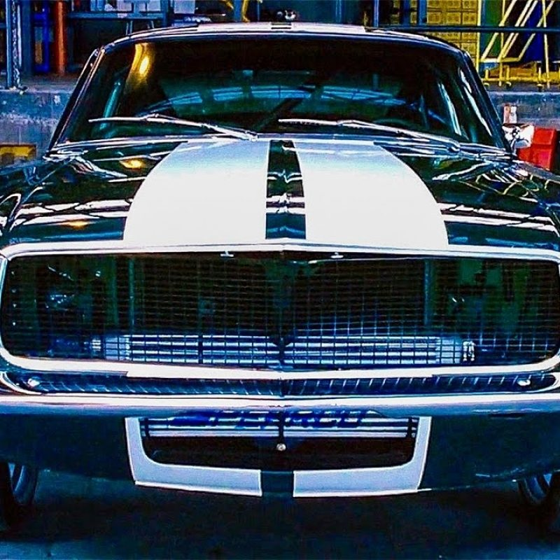 10 New Pictures Of Fast And Furious Cars FULL HD 1080p For PC Desktop 2018 free download top 10 badass fast and furious cars youtube 800x800