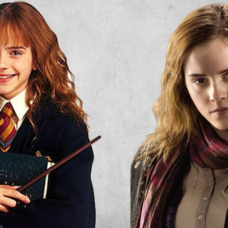 10 Latest Pics Of Hermione Granger FULL HD 1920×1080 For PC Background 2020 free download top 10 dumbest hermione granger moments youtube 800x800