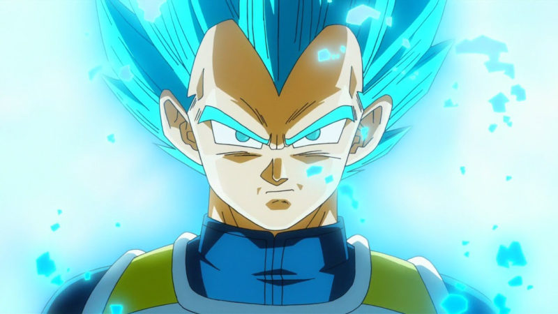 10 Latest Images Of Dragon Ball Z Characters FULL HD 1080p For PC Desktop 2021 free download top 10 greatest dragon ball z characters youtube 800x450