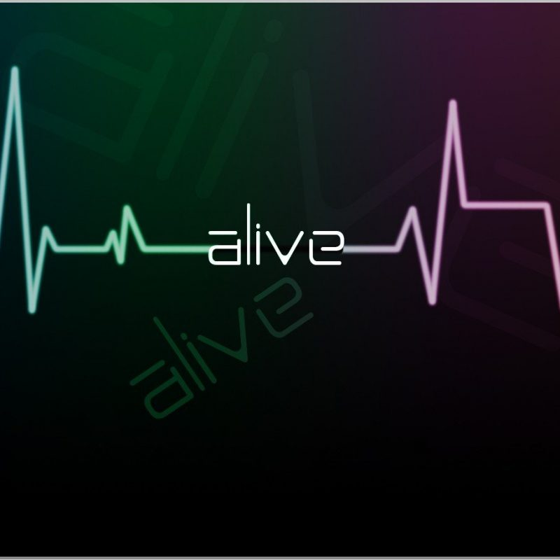 10 Most Popular Alive Wallpaper Free Download FULL HD 1080p For PC Background 2018 free download top 15 alive wallpapers download free picsbroker 800x800