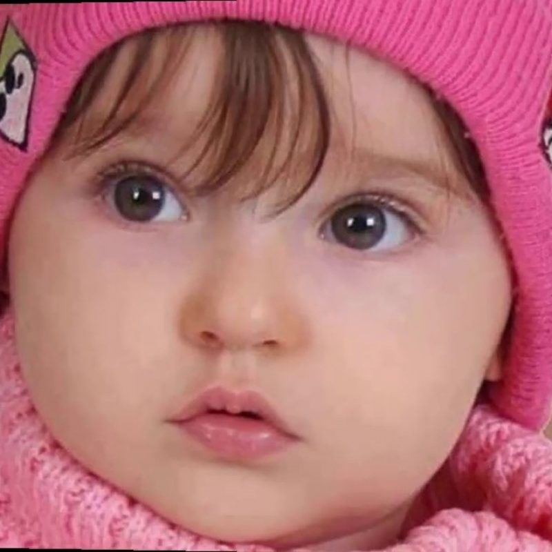 10 New Pictures Of Beautiful Babies FULL HD 1920×1080 For PC Background 2018 free download top 15 most beautiful babies in the world youtube 800x800