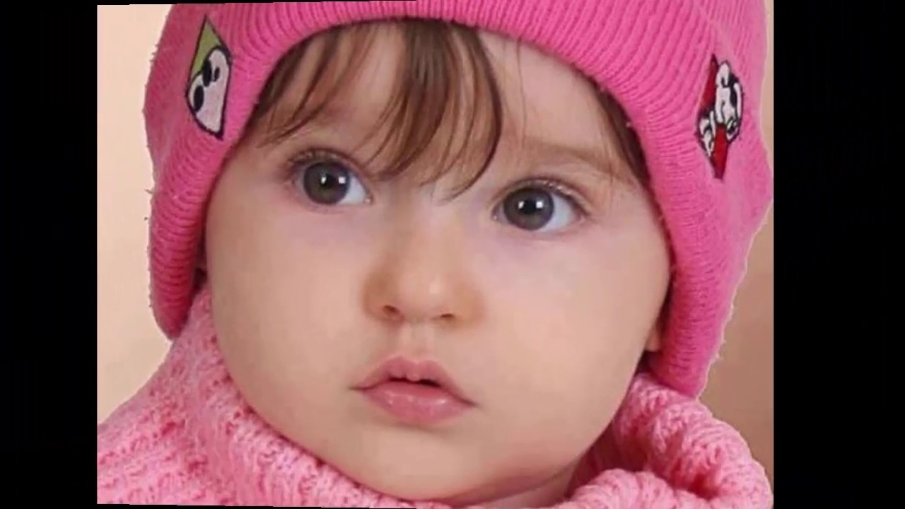 top 15 most beautiful babies in the world - youtube