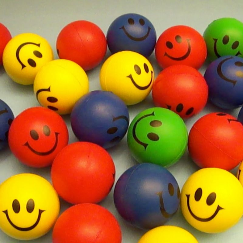 10 Latest Colorful Smiley Face Wallpaper FULL HD 1080p For PC Background 2018 free download top 20 smiley face wallpaper iphone2lovely 800x800