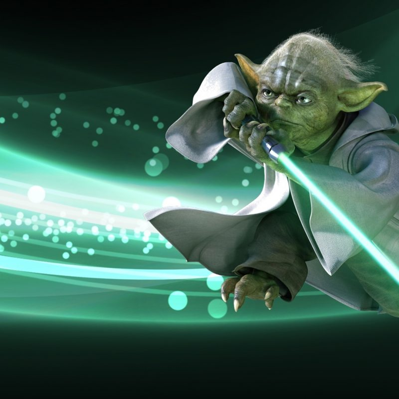 10 Best Star Wars Yoda Wallpapers FULL HD 1080p For PC Desktop 2018 free download top 20 yoda wallpapers hd iphone2lovely 800x800